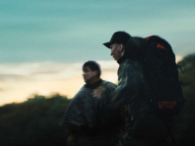 Escape at Dannemora 01x06 : Part 6- Seriesaddict